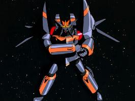 Gunbuster4