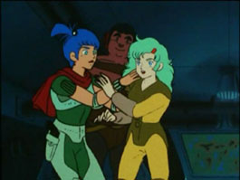 Xabungle2