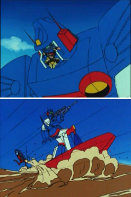 Xabungle3