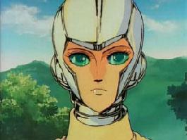humanoid2