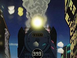 GE999_movie1
