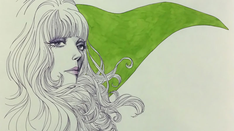 #120 : Belladonna of Sadness